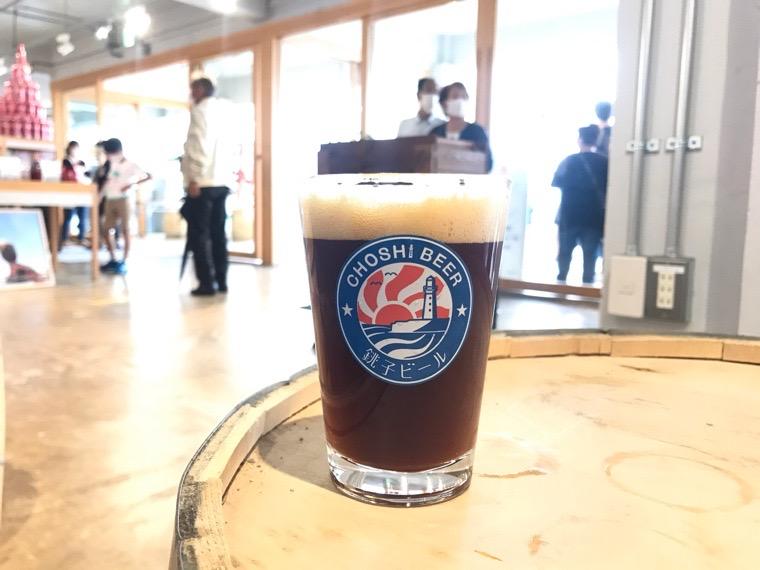 銚子ビール__ブラック・アイ・スタウト02