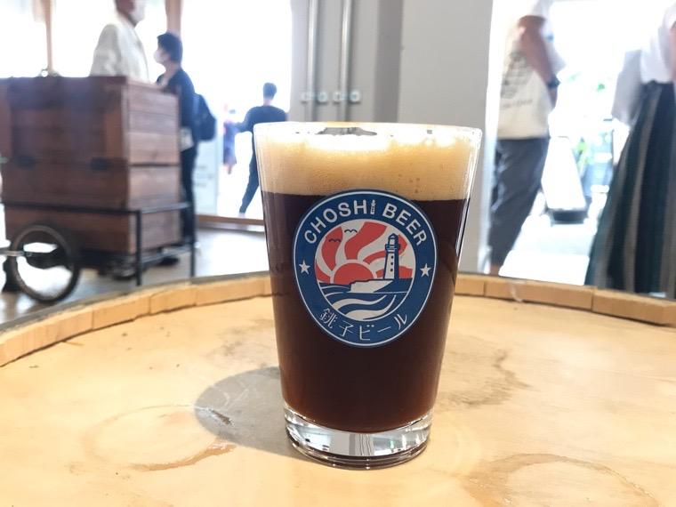 銚子ビール__ブラック・アイ・スタウト01